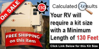 130-Foot-RV-Skirting-Kit-Calculated-Results