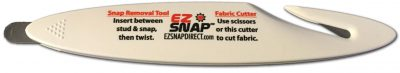 EZ_Snap_Removal_tool_with_cutter