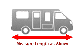 3D-Measuring-icon-for-motorhome-class-b