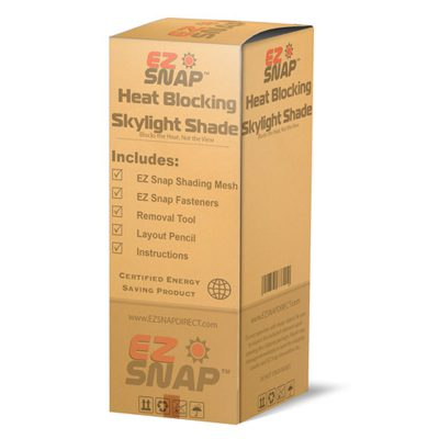 EZ-Snap-Box-Skylight-Kit-800×800