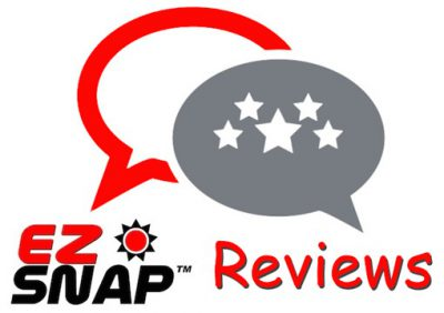 EZ-Snap-Reviews-510-x-360