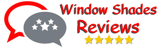 EZ Snap Reviews Window Shades
