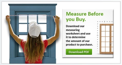 Measuring-Guide-with-girl-and-frame 2