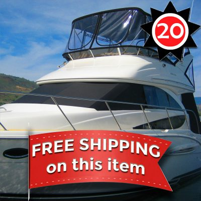 Yacht-and-Boat–Shades-Images-with-free-shipping-and-length-20